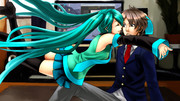 AKB4.8『 Sweet my girl 』選抜総選挙の日に歌ってみた