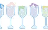 『お飲物は 如何ですか?』