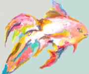 金魚 AA