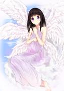 大聖天使チタンダエル