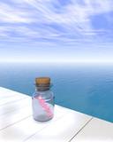 3CDG小瓶