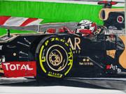 kimi-Lotus E20