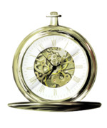 素材1 時計