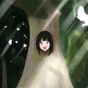 私!木になります!