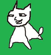 ネコ初音ミクGB