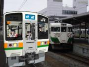 宇都宮・静岡方面 湘南新宿ライン経由 快速列車浜松行