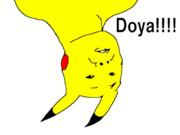 Doya!!!!