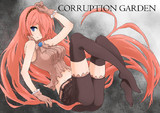 Corruption Garden