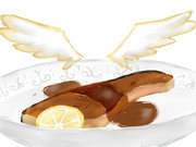 聖ムニエル大天使