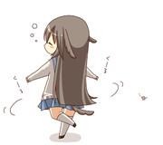 ○。(´ `* )