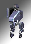 メタルギアソリッド メタルギアMk-2