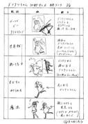 絵コンテ 4-1