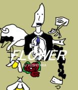 FLOWER(トランセル)