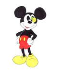 ギルティマウス