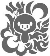【TATOO】おばねぇ【っぽい】