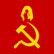 万国のホモ達よ、団結せよ!