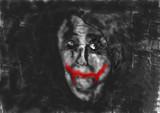 バットマン ジョーカー The Dark Knight The Joker.