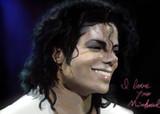 Michael!!!