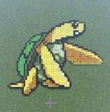 【Minecraft】 温泉たまごのタマちゃん 【ラブひな】