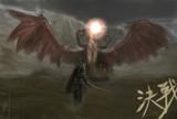 ドラゴンズドグマ-決戦