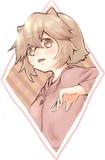 モモンガ娘モカ