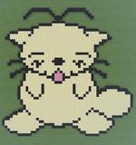 【Minecraft】 リッドくんの大冒険 オオボケ 【ラブひな】