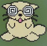 【Minecraft】 リッドくんの大冒険 ハカセ 【ラブひな】