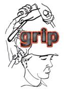 grip03