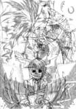 【指】 VALLIS-NERIA 【3次元】