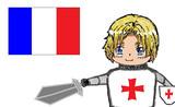 【フランス】百年戦争