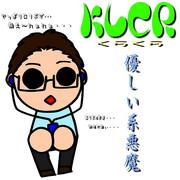 リスナーさんサムネ・14【KLCR】