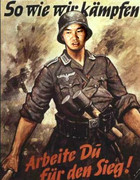 coat of duty2