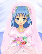 ウエディングそらちゃん~Happy Wedding~