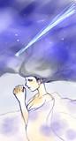 織姫の願い