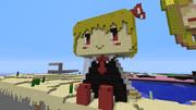 【Minecraft】そ~七日~3【間に合わなかったよ…】