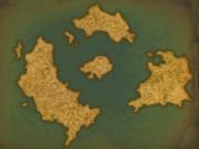 自分の企画の地図