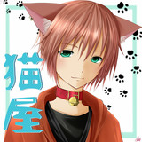 【サムネ】猫屋さん