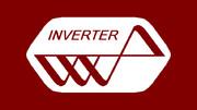 近鉄VVVFインバータ車 ロゴ