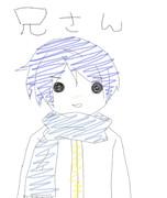 KAITO兄さんっぽい何か