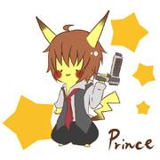 Princeちゅう