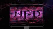 NTRシステム