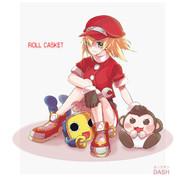 ROOLちゃん