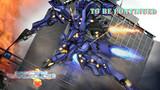 武御雷 Type-00R