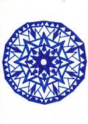 オリジナル紋章