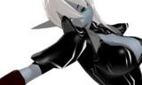 【MMD】DE姉さんでえれくとりっく・えんじぇぅのショット
