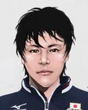 太田和臣選手