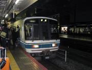 【ウソ電】221系がJR東日本に譲渡されたようです