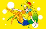 CCレモンちゃん!!