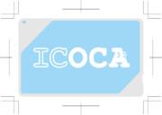 痛ICOCA テンプレート