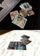 GTAでCJの家に置かれている雑誌のテクスチャを弄ってみた